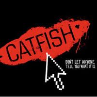 catfish-m-200x200