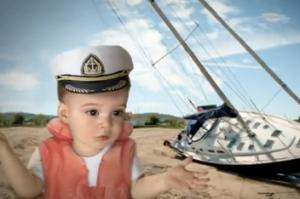 captainbaby.0_standard_352.0
