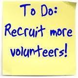 get-more-volunteers