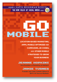 Go Mobile Book Cover1-resized-600