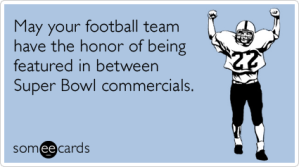 Super-Bowl-Social-Media-Marketing