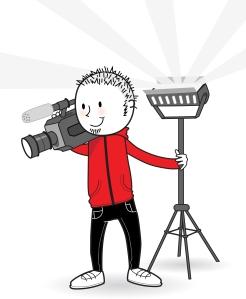 video-conferencing-etiquette
