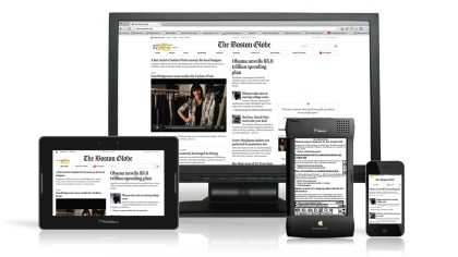 Boston_Globe_responsive_website