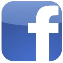 ICON_-_Facebook