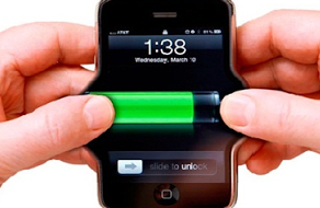 get-more-cell-phone-battery-life