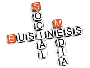 socialmediabusiness
