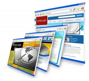 website-design-300x272