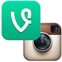 vine-instagram
