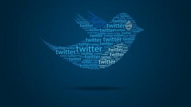 twittertextbird