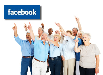 facebook-55-older-group