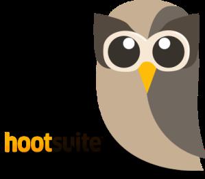 hootsutie