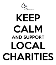 keep-calm-and-support-local-charities